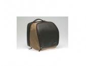 Usnjena torba za v kovček Vespa GTS / GTV