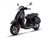Kit nalepk Vespa GTS 300