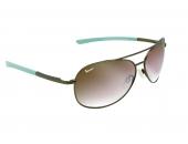 Očala Vespa Classic