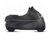 Pokrivalo motorja Piaggio